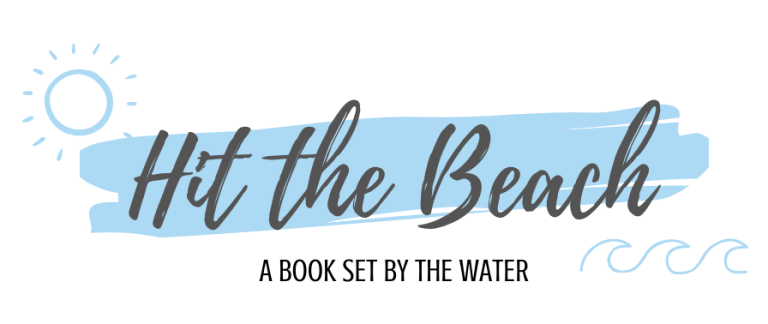 book tags Archives - Brooke's Reviews and Sweeps